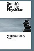 Smith's Family Physician