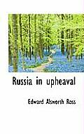 Russia in Upheaval
