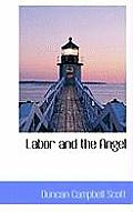 Labor and the Angel