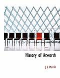 History of Acworth