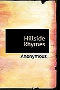 Hillside Rhymes
