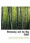 Democracy and the Dog Collar