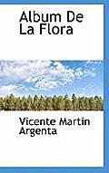 Album de La Flora