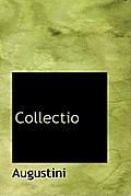 Collectio