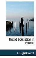 Mixed Education in Ireland