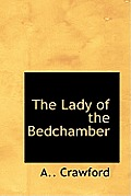 The Lady of the Bedchamber