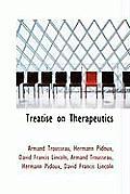 Treatise on Therapeutics