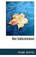 The Subconcious