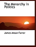 The Monarchy in Politics