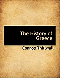 The History of Greece. in Eight Volumes, Volume VI
