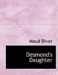 Desmond's Daughter