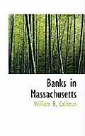 Banks in Massachusetts