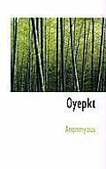 Oyepkt