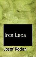 Irca Lexa