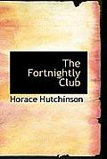 The Fortnightly Club