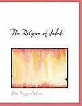 The Religion of Judah