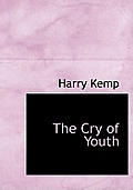 The Cry of Youth