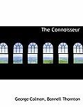 The Connoisseur