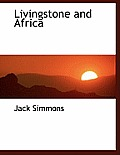 Livingstone and Africa