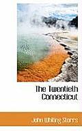 The Twentieth Connecticut