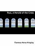 Paul, a Herald of the Cross
