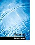 Mymensingh