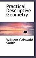 Practical Descriptive Geometry