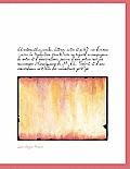 Chrestomathie Arabe, Lettres, Actes Et Pi Ces Diverses: Avec La Traduction Fran Aise En Regard Acc