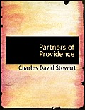 Partners of Providence