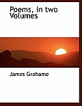 Poems, in Two Volumes