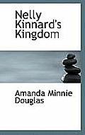 Nelly Kinnard's Kingdom