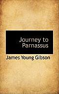 Journey to Parnassus