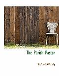 The Parish Pastor