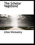 The Scholar Vagabond