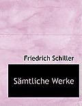 S Mtliche Werke