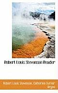 Robert Louis Stevenson Reader