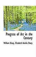 Progress of Art in the Century