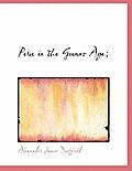 Peru in the Guano Age;