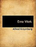 Erna Vitek