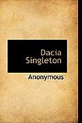 Dacia Singleton