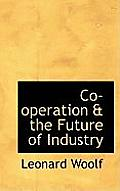Co-Operation & the Future of Industry