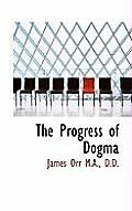 The Progress of Dogma