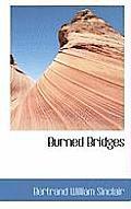 Burned Bridges