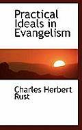 Practical Ideals in Evangelism
