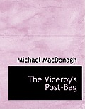 The Viceroy's Post-Bag