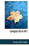 Comparative Art