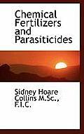 Chemical Fertilizers and Parasiticides