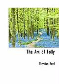 The Art of Folly