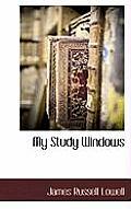 My Study Windows