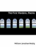 The First Wardens, Poems